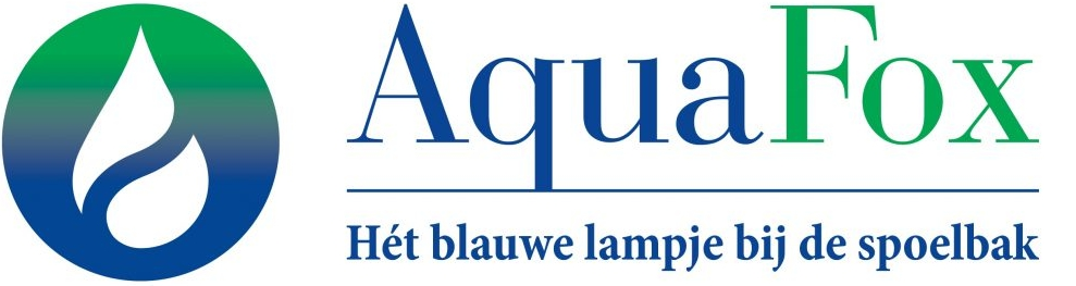 Aquafox – Webshop