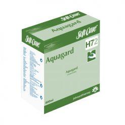 Handcrème Aquagard soft care