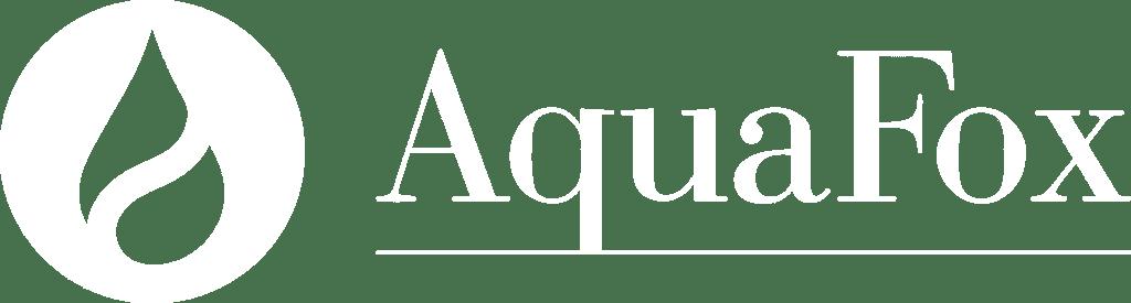 Logo AquaFox
