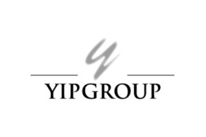 Logo YIP group