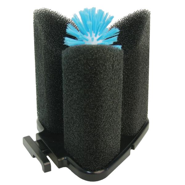 AquaBrush Original spoelborstel