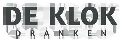 Logo De Klok
