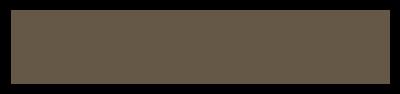 Logo De Kweker