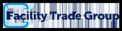 Logo Facility Trade Group