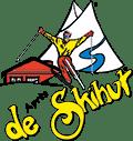 Logo De Après Skihut