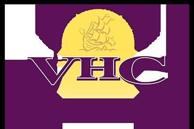 Logo VHC