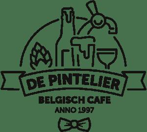 Logo de Pintelier